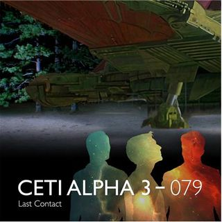 079 - Last Contact