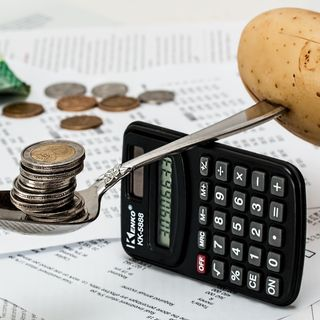 T1_Ep5: Presupuesto en tiempo de crisis