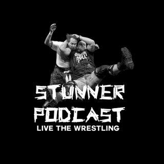 Stunner Podcast