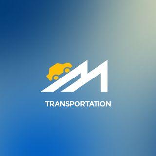 Transportation by MarketScale