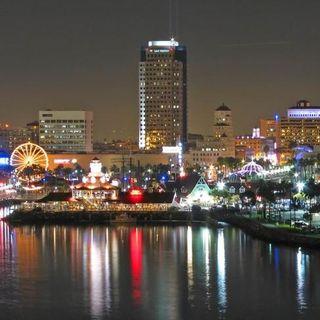 Is Long Beach Misunderstood?