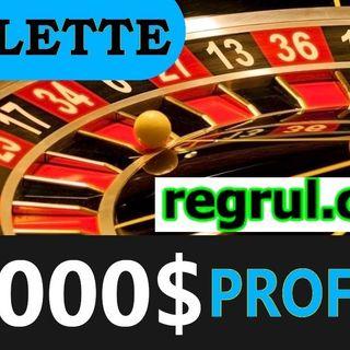 Roulette Software Vincente 2019 2020 2021 2022 2023 2024 2025 - 07