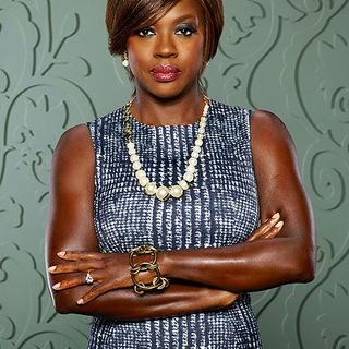 How to get away with murder RECAP #ASHSAIDIT