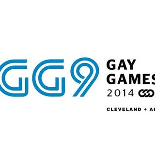 Is 15 yards enough penalty for gay slurs? Gay Games kick off next week.