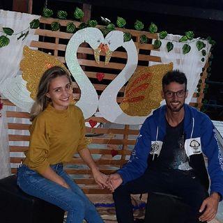 Da Amizade Ao Amor - Netto Companny