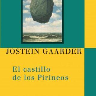 Jostein Gaarder - El Castillo De Los Pirineos