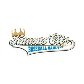 Kansas City Baseball Vault (2/18/15)- Talking About ZiPS with Dan Szymborski