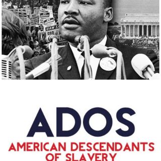 Why #ADOS will NEVER work