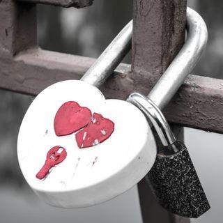 17 de julio - Ritual para que vuelvas a encontrar a tu amor