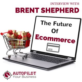 #95-The Future Of Ecommerce