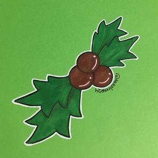 Ep.125 – Feliz Navidad :)