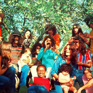 Classicos do MPB Podcast #0045 #NovosBaianos #stayhome #wearamask #wanda #thevision #jimmywoo #darcylewis #dot #wakko #yakko #ps5 #ww84 #twd