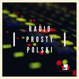 2021-09-18 - Wiadomosci Radia PP