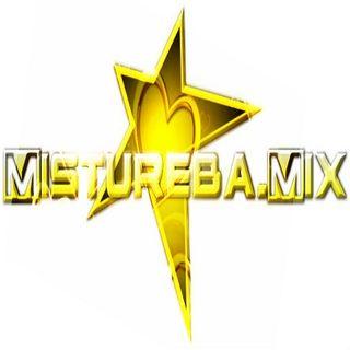 Domeno - Golden Hearts (Mistureba.Mix).mp3