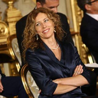 La vicentina Erika Stefani e il veneziano Renato Brunetta nel nuovo governo Draghi