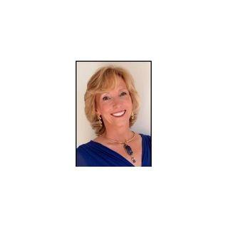 Akashic Knowing with Lisa Barnett