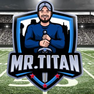 Bears vs Titans Preview