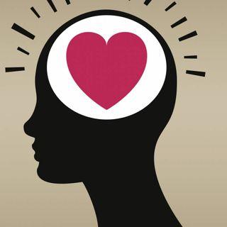 Benessere Psicologico, ma cos'è? come si fa?