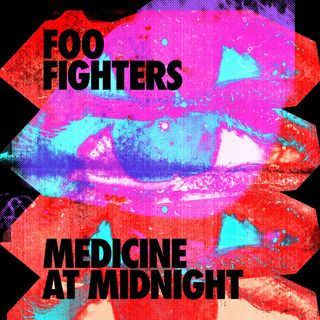 ESPECIAL FOO FIGHTERS MEDICINE AT MIDNIGHT 2021 #DefLeppard #wanda #thevision #pietro #jimmywoo #darcylewis #twd #agnestheneighbor #stayhome