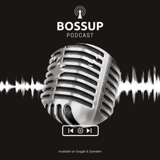 BossUp
