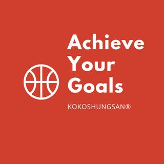 Achieve Your Goals For Success Step By Step