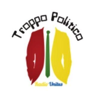 Troppo Politico - Speciale Europee