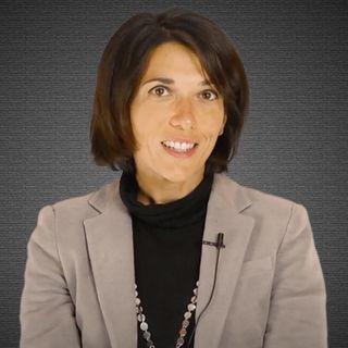 5x1000: una proposta - con Jara Vernarecci - 23 giugno 2020