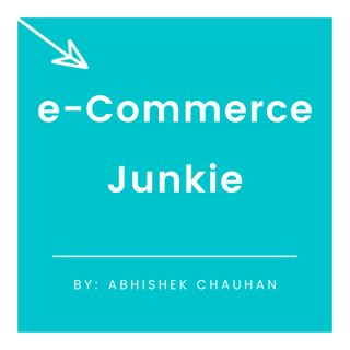 How to run Facebook Ads for e-Commerce...
