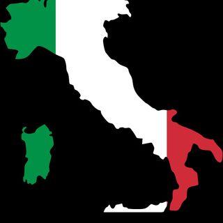 Com'è visto l'italiano nel mondo con il prof. Santipolo