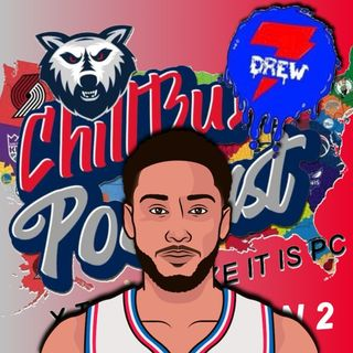 No love In The City Of Brotherly Love, New season, Drew league Championship & MORE !!