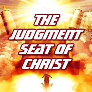 NTEB BIBLE RADIO: The Judgment Seat Of Christ Is The Unavoidable Destination Of Every Born Again Bible Believer, Are You Ready For It?