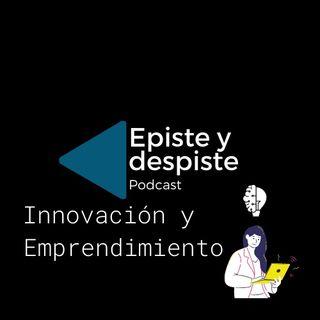 E11- Innovación y emprendimiento