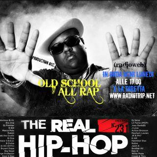 La Giornata Rap - Ep3