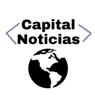 Capital Noticias - 1