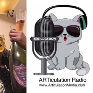 ARTiculation Radio — SEXY, SINGLE & SUCCESSFUL