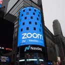 We Live On Zoom Now – And That Might Be a Problem