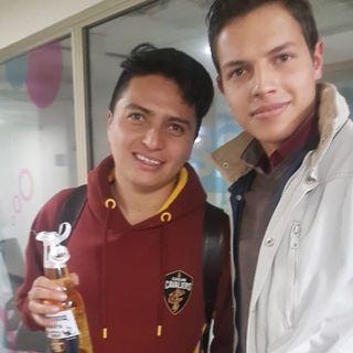 Bogotá tiene de todo para este Amor y Amistad