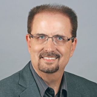 """Navigating the Current Economic Climate, with Gregg Burkhalter, """"The LinkedIn Guy"""" and Personal Branding Coach"""