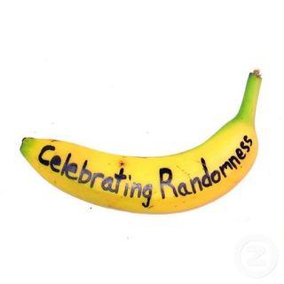 Randomness - Gay Sex, Mariah and ...