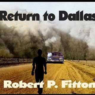 Return to Dallas-Episode 10