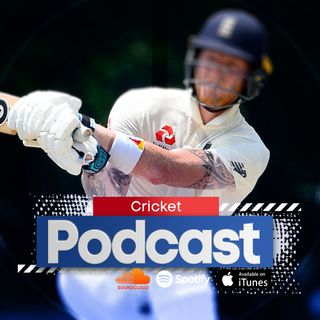 Cricket Podcast: England v West Indies Second Test preview