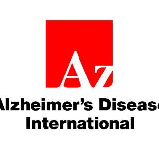 ADI Conference From Asia & New APP for Alzheimer's Disease