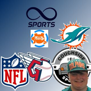 NFL Covid rules and Cleveland Guardians