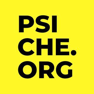 Psiche.org
