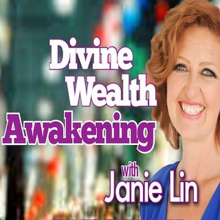Divine Wealth Awakening