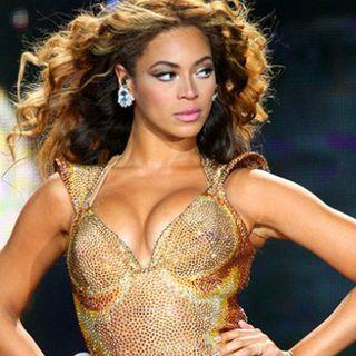 007 MIXEDisBetter - Beyonceé Destiny´s