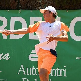 "Roland Garros 2017, Tsitsipas: ""Regole Next Gen Atp Finals? Sarà divertente"""