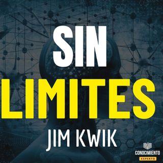 204 - Sin Limites (Aprende a Ser Mas Inteligente)