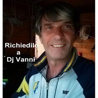 Richiedilo a Dj Vanni #057