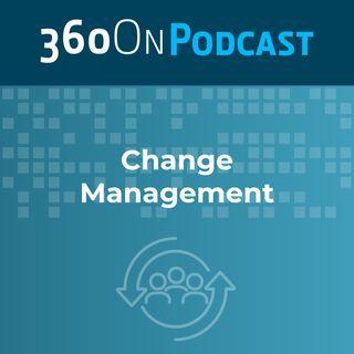 Change Management, in Novartis l'innovazione parte dalle persone